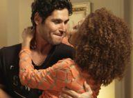 Final da novela 'Babilônia': ainda apaixonado, Bento declara seu amor por Paula