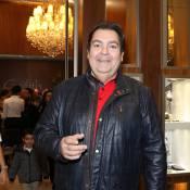 Faustão vibra com mudança de Xuxa para Record: 'Está acima de qualquer emissora'
