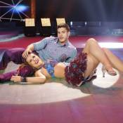 'Dança dos Famosos': Arthur Aguiar segue na primeira colocação após dançar forró