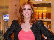 Sophia Abrahão recusa papel em novela por não ser o de protagonista, diz jornal