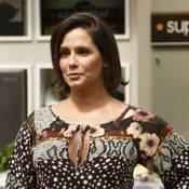 Deborah Secco critica prato no 'Super Chef': 'Prefiro macarrão instantâneo'