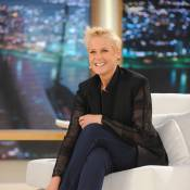Xuxa admite falhas em estreia na Record: 'Tudo tem que melhorar'