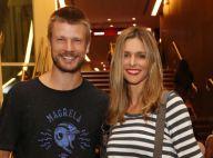 Fernanda Lima e Rodrigo Hilbert compram cobertura de R$ 20 milhões no Rio