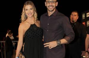 Gusttavo Lima termina noivado com Andressa Suita: 'Quero que ela seja feliz'