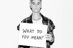 Justin Bieber lança música 'What do you mean': 'Eu voltei'. Assista ao vídeo!