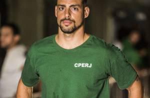 Público aprova 'A Regra do Jogo'. 'Essa vai vingar', aponta Luana Piovani