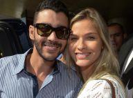 Gusttavo Lima revela música que o faz lembrar de romance com Andressa Suita
