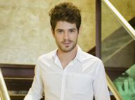 Maurício Destri faz aniversário de 24 anos. Veja curiosidades sobre o ator!