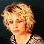 Nanda Costa se comove com acidente de ônibus em Paraty: 'Fiz muito esse trajeto'