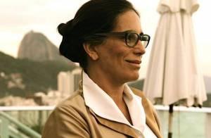 Gloria Pires e Wagner Moura serão homenageados no Festival de Gramado deste ano