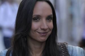 'Amor à Vida': Alejandra ameaça matar Paulinha e Bruno após se livrar de Ciça