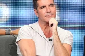 Simon Cowell: mulher que engravidou do jurado afirma que marido sabia de tudo