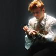 Em entrevista à revista 'Complex', Justin Bieber se dizia mudado e queria se livrar da fama de  badboy