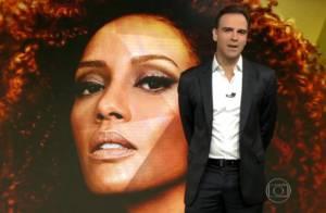 Polícia quebrará sigilo de 70 perfis em caso de racismo contra Taís Araújo
