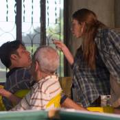 'Totalmente Demais' faz boa estreia com protagonista forte e elenco afinado