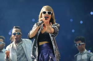 Taylor Swift vence processo por acusação de plágio pela música 'Shake It Off'