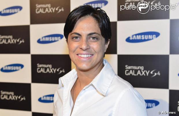 Thammy Miranda está escondendo o jogo, mas de acordo com o colunista Flávio Ricco, do jornal 'Diário de São Paulo', a atriz vai ser repórter de um reality show no SBT