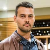 Carmo Dalla Vecchia entra em 'A Regra do Jogo': César terá um caso com Domingas