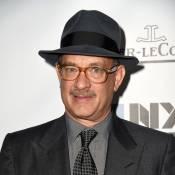 Depois dos ataques em Paris, evento de filme com Tom Hanks é cancelado pela Fox