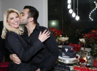 Convite do casamento de Antonia Fontenelle tem aroma do perfume Chanel nº 5