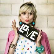 It girl em 'Totalmente Demais', Julianne Trevisol revela nova paixão: 'Bolsas'