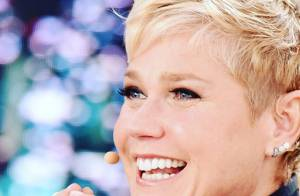 Programa de Xuxa pode deixar de ser ao vivo após polêmicas com convidados