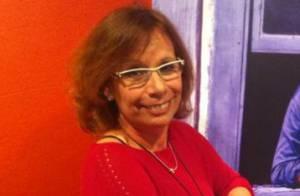 Sandra Moreyra sobre luta contra o câncer: 'São só 4 meses. Logo estou de volta'