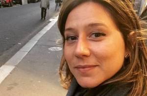 De férias em Paris, repórter assumiu cobertura de atentados na Globo por acaso