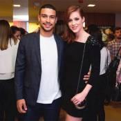 Sophia Abrahão e Sérgio Malheiros já conversam sobre casamento: 'No momento'