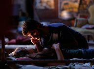 'Totalmente Demais': Eliza (Marina Ruy Barbosa) perde a virgindade com Jonatas