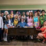 Nova 'Escolinha do Professor Raimundo' estreia e agrada na web: 'Ri muito'