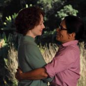 Veja atrizes, que como Gloria Pires em 'Flores Raras', vivem gays no cinema e TV