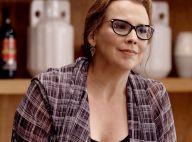 'Além do Tempo': Emília tenta comprar casa de Zilda para se vingar de Vitória