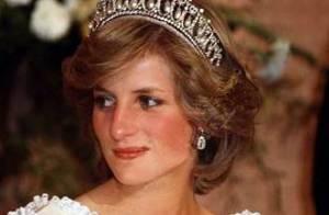 Após 16 anos, caso da morte de Lady Di será reaberto por polícia britânica