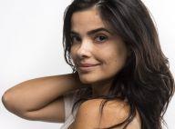 Vanessa Giácomo revela ter um temperamento forte: 'Não passo a mão na cabeça'