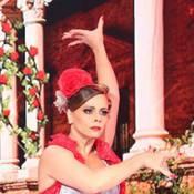'Dança dos Famosos': Viviane Araújo e Arthur Aguiar são finalistas