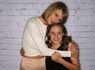 Taylor Swift realiza sonho de fã australiana que está prestes a ficar surda