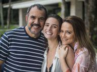 'Totalmente Demais': Sofia, a filha de Lili, era ladra e teve caso com Jacaré