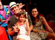Dado Dolabella e Juliana Wolter terminam casamento após 4 anos: 'Estamos bem'