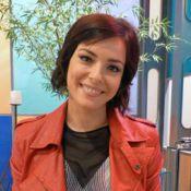 Regiane Alves conta segredo de um bom relacionamento: 'Paciência'