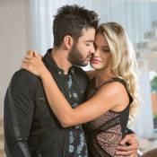 Andressa Suita volta a planejar casamento com Gusttavo Lima: 'Acho que em 2016'