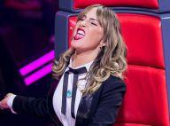 Boninho confirma Claudia Leitte na 5ª temporada do 'The Voice Brasil':'Ela fica'