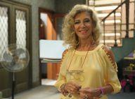 Marília Pêra morre aos 72 anos, em sua casa, no Rio de Janeiro