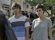 Novela 'Totalmente Demais': Fabinho vai parar na cadeia, preso por desacato