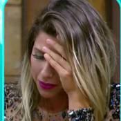 Xuxa leva recado de Thiago Servo para Ana Paula Minerato: 'Quero casar'