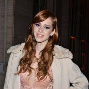 Antes de Fiuk se declarar 'solteiro', Sophia Abrahão diz: 'Namorando muito'
