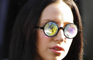 Lady Gaga recebe elogio de Joseph Gordon-Levitt por atuação em filme: 'Arrasou!'