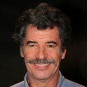 Paulo Betti chega aos 61 anos como o boêmio PR no filme 'A Casa da Mãe Joana 2'