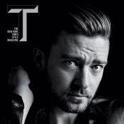 Justin Timberlake fala sobre sua carreira: 'Eu não sou o cara que está no palco'