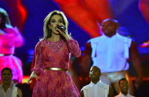 Rock in Rio: Ivete Sangalo fará um show com muita brasilidade no festival